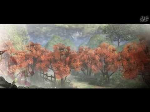 [Vietsub] Thải Vi | 采薇 - Hita