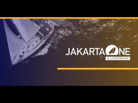Jakarta EE: O Que Todo DEV Precisa Saber Para Utiliza-lo I  Rhuan Rocha