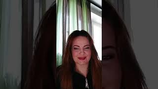 Укладка волос в домашних условиях Кудри дома Уход за волосами