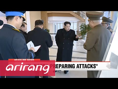 NEWSCENTER 22:00 Presidential office calls for urgent passage of counterterrorism ...