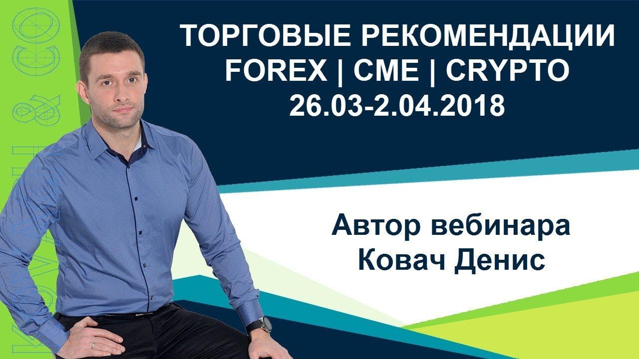 Форекс денис.орг forex через пробизнесбанк