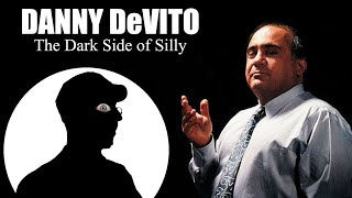 Career Dive: Danny DeVito - Nostalgia Critic
