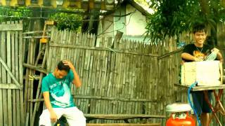 Esem - Yano (music Video)
