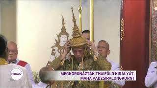 Thaiföldről származó ízületi fájdalmak kenőcsei, Alkalmazási módok