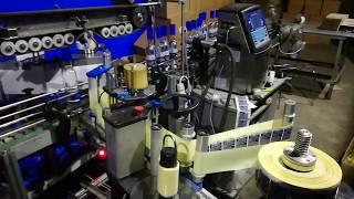 Подпольное производство водки ликвидировано в подмосковных Химках