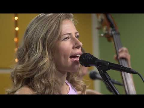 Lake Street Dive - I Don't Care About You