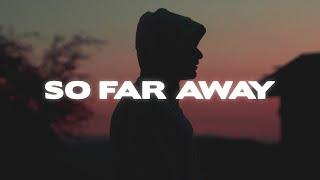Play So Far Away