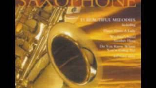 Sentimental - Ray Hamilton Orchestra