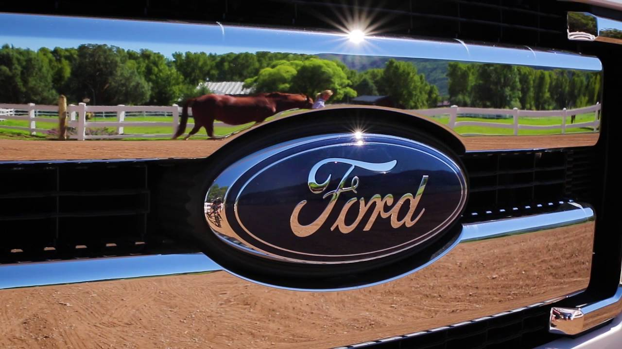 Durango Motor Company >> Durango Motor Company Durango Ford Is There For You On Your Next Adventure