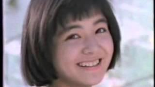 21世紀まで愛して 三宅梢子 動画 13