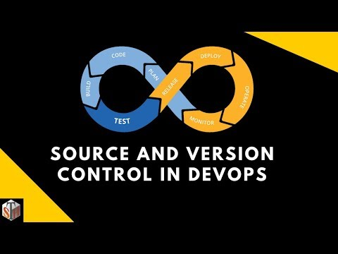 Source control in gamemaker studio 2 tutorial youtube.