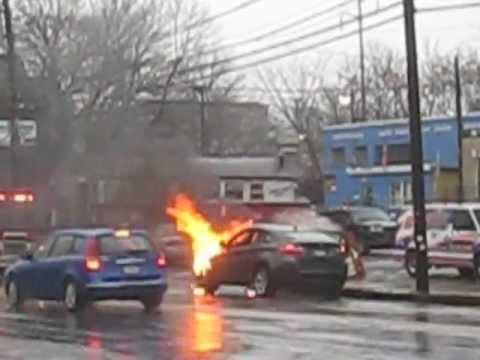 Car Dealerships Springfield Ma >> Car Accident: Fatal Car Accident Falmouth Ma