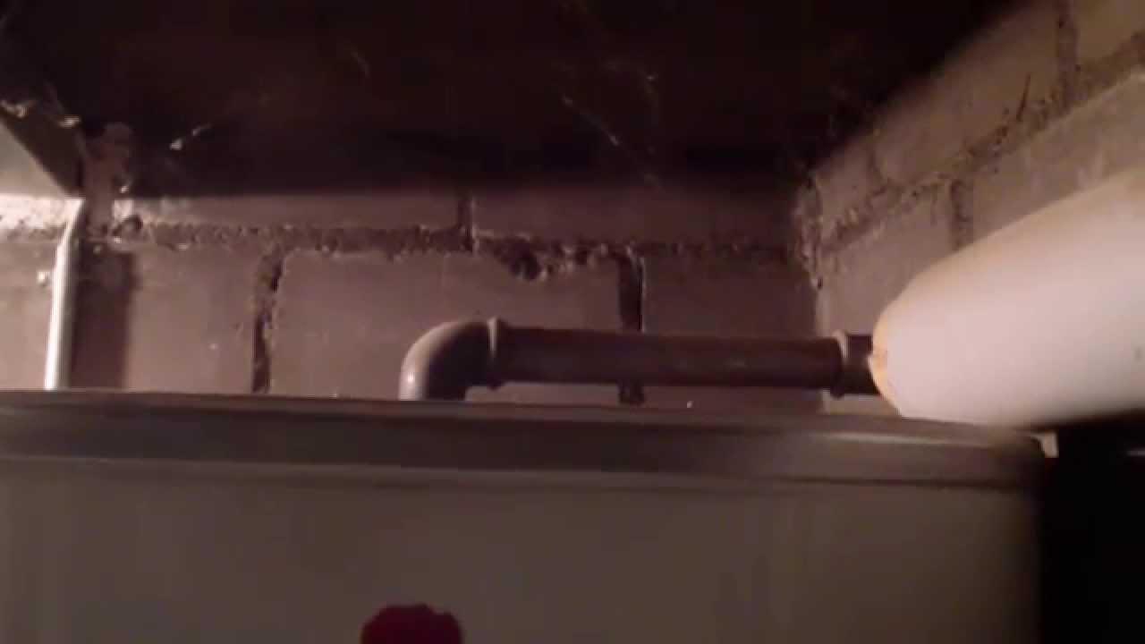 Gorenje Kühlschrank Wasser Fließt Nicht Ab : Kühlschrank wasser läuft aus süßkartoffeln rezepte und wissen
