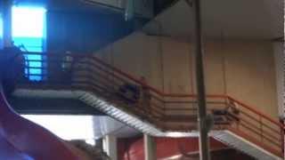 130214 Ватрушки в аквапарке Фэнтези Марьино(, 2013-02-16T13:17:45.000Z)