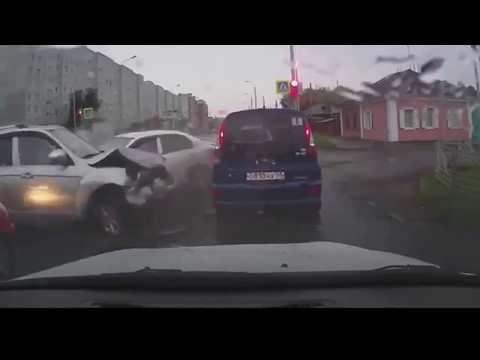 Слабонервным Мимо Жесть Дтп Аварии Car Crash