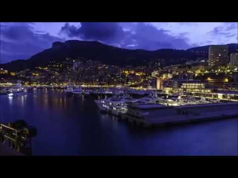 Things to do in MONACO - Most Glamorous Tourist Attractions