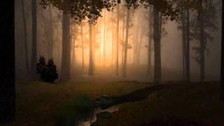 ana backonja ćapalija tiho prihaja mrak