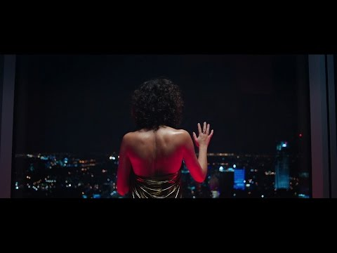Sonia Stein - One Of Those Things [Official Video]