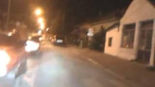 Kumanovo slavi 14.09.2011
