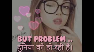 Life meri ....| Attitude Shayri | WhatsApp Status ||
