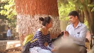 Download Video jab hot ladki kise se puchheजब HOT लड़की ने लोगों से पूछा, 'क्या आपका खड़ा होता है' कमज़ोर दिल waale MP3 3GP MP4
