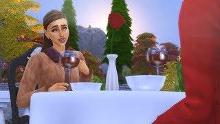 MR. BAD BOY & I   SEASON 3   EPISODE 3   (A Sims 4 Series)