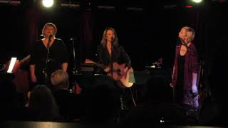 MVI 3593 DALA-BITTERGREEN-HUGHS ROOM-15th yr.LIGHTFOOT celeb-Friday Jan.11/19 CHAR video