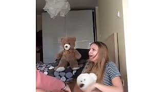 Baby      Laughing sound  Effect      Musically  Funny