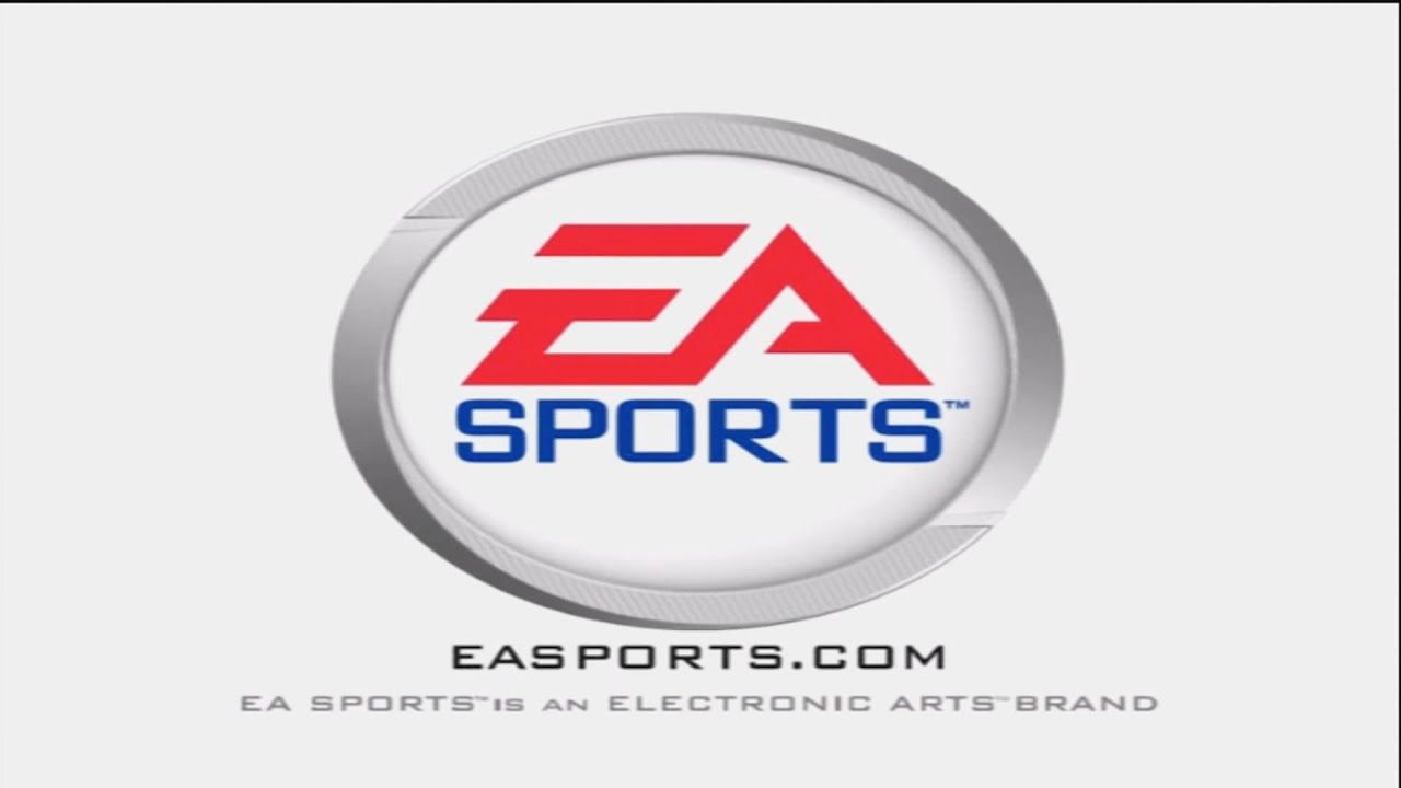 EA SPORTS - It's in the game (1993-2016) - YouTube