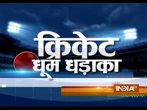 Cricket Ki Baat: Virat Kholi is down and out, says Ravi Shastri