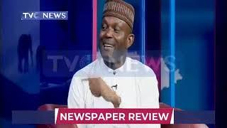 Shiites attack Abuja, DCP killed