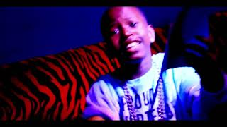 Badman slayer 256 Bukugu Official Video Ugandan Music Recent Download