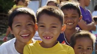 Western Union Foundation - Teaching Skills to Succeed in the Philippines