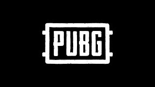 PlayerUnknown's Battlegrounds Gameplay | PUBG Live Stream