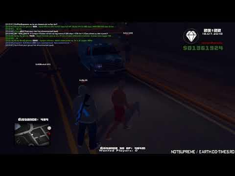 Grand Theft Auto  San Andreas 2018 07 18   23 23 16 03