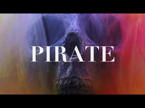 "[FREE] TRAP beat ""Pirate"" | free type beats rap instrumental 2020"