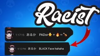 EXPOSING THE #1 JAPANESE KEYBOARDER!!! Racist kid gets DESTROYED!