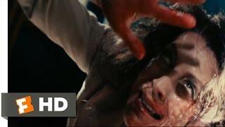 Streaming Cabin Fever 2 Spring Fever 6 12 Movie Clip