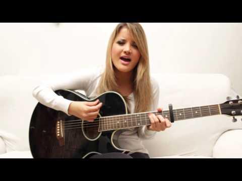Luan Santana - Te Esperando (Resposta) Karen Alves