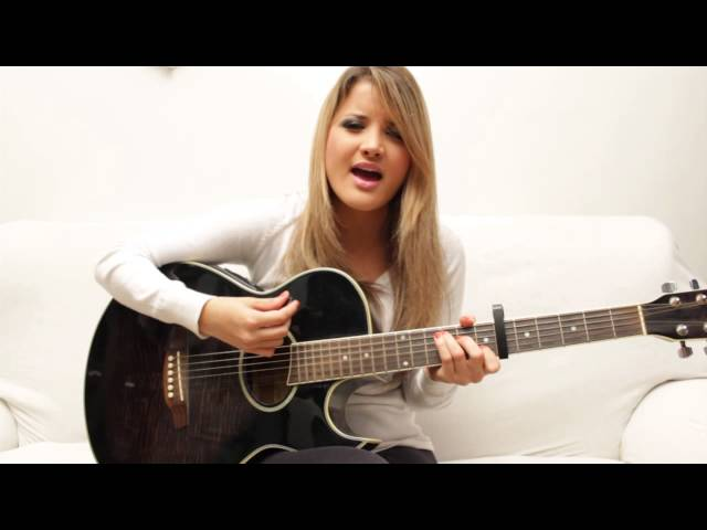 Luan Santana - Te Esperando (Resposta) Karen Alves TRAVEL_VIDEO