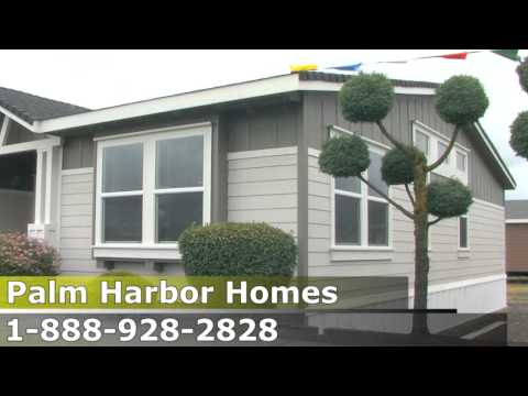 Beautiful Manufactured Homes Albany Oregon Model Center