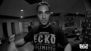Selecta Breaks presenta [AfterMovie] 41 Cumpleaños Dj Rasco