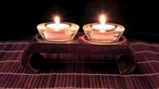Spa Musique Relaxante: Sérénité, Harmonie et Bien-etre, Musique Zen pour Détente et Méditation