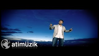 Enver Yılmaz - Vurdular Beni (Sivas Caddesi)  [ © Official Video ] ✔
