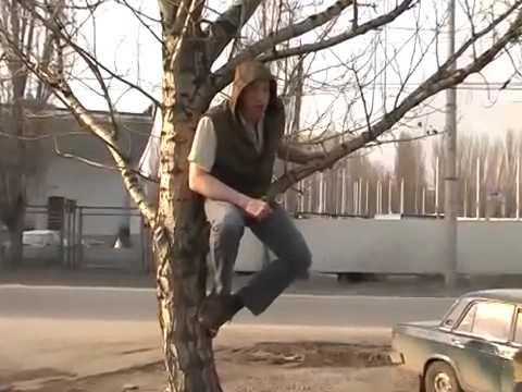 Клип Плеханово - Пляши, Липецк