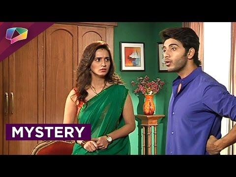 Jana Na Dil Se Door - Vividha, Atharva And Raveesh To Solve A Murder Mystery