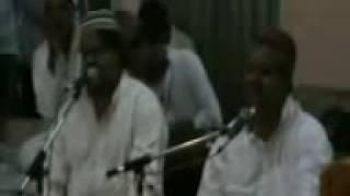 YA RASOOLALLAH (2).3gp by Saeed Sabri qawal party
