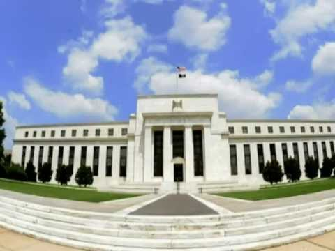 History of the Federal Reserve System: Why Was The FED Created and How Was It Established?