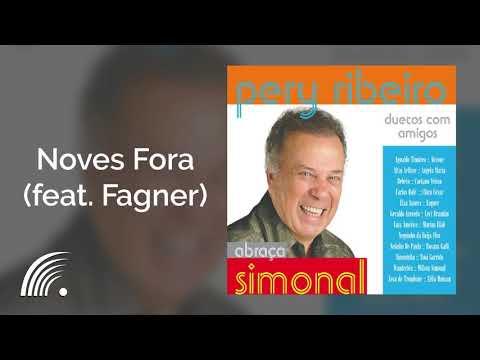 DE PALCO BORBULHAS FAGNER MP3 AMOR BAIXAR