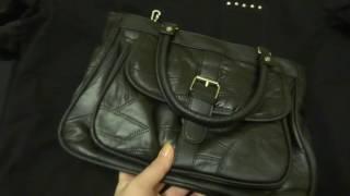 видео Интернет-магазин женской одежды ВИТТ интернешнл